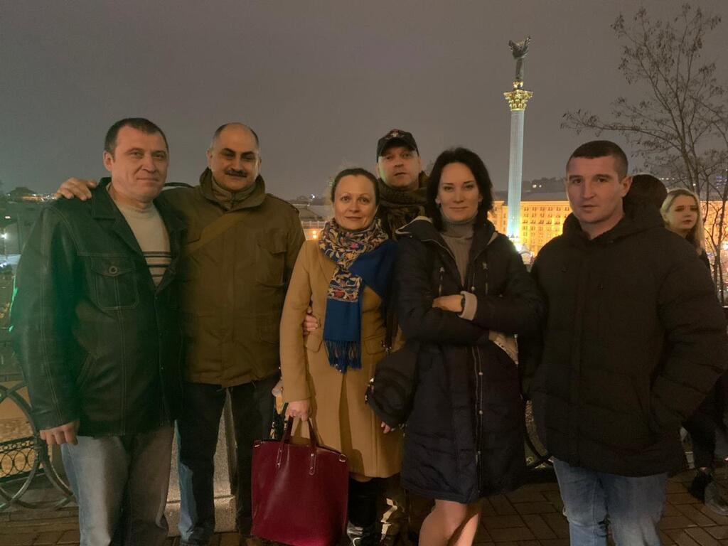 """""""Цьом, бл*ть!)"""" Маруся Звіробій """"перезарядилася"""" з Яніною Соколовою, фото"""