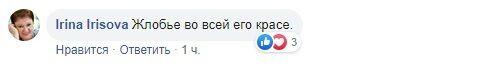 """Шрек, б*ядь"": Олена Мозгова потролила Стефанчука через тещину квартиру"