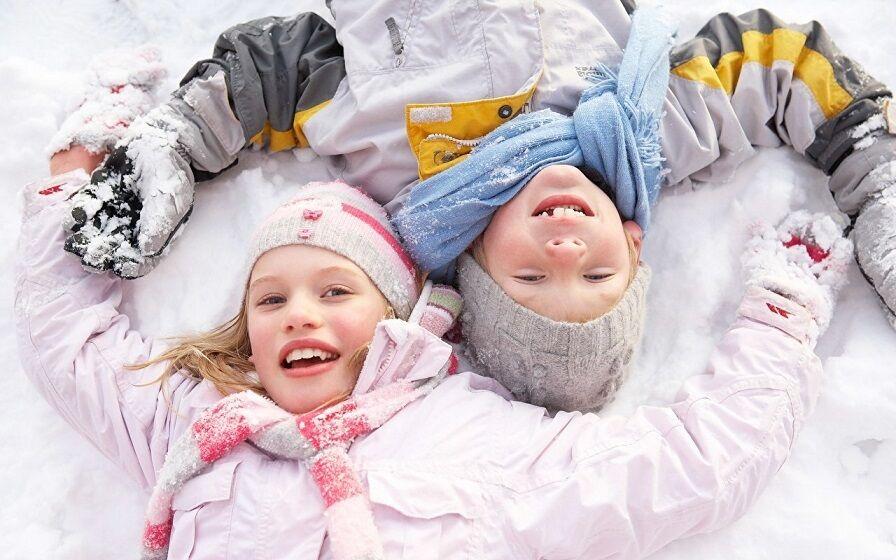 Тотальні знижки – чудова нагода для оновлення дитячого гардеробу