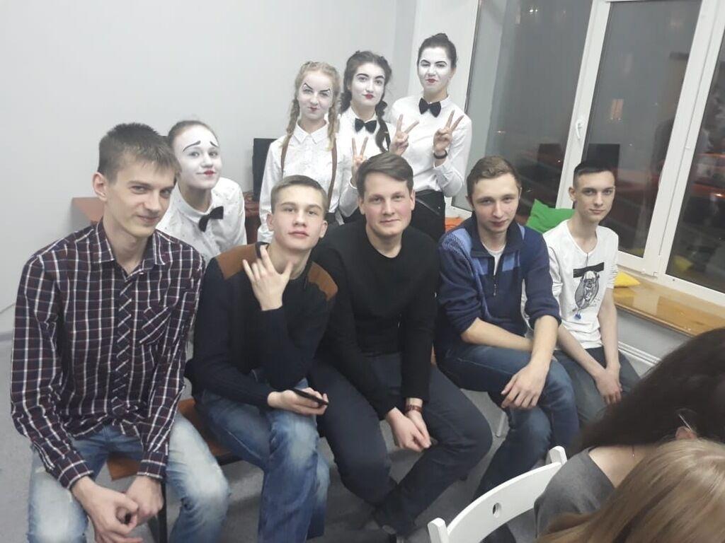Данила Засоріна таки цькували: які знайшлися підтвердження, фото