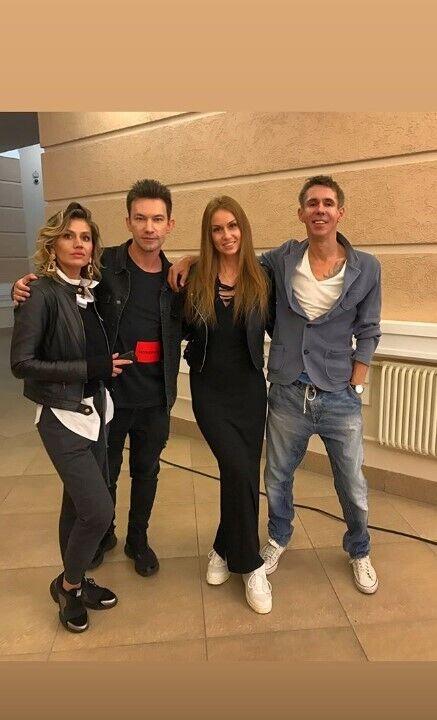 """""""СМИ запустили ложь"""": Алексей Панин рассказал, что натворил с Джигурдой и Епифанцевым"""