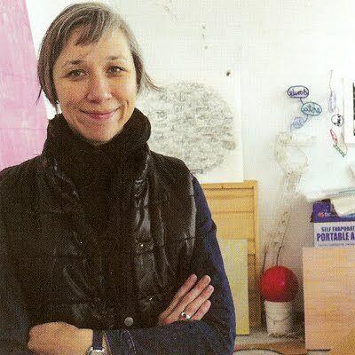 Олександра Грант в молодості: старі фото подруги Кіану Рівза