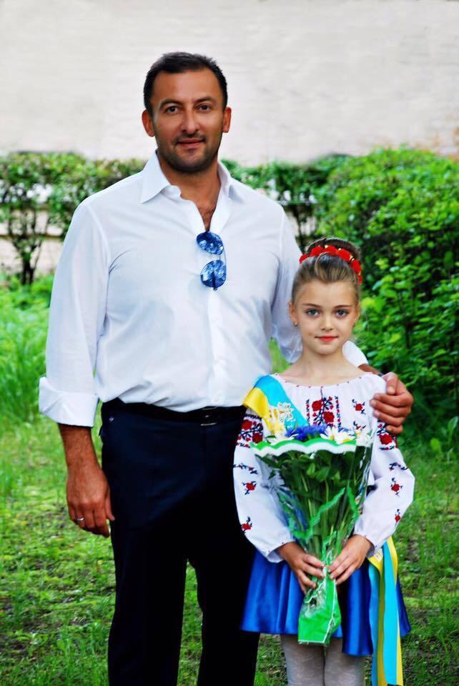 Хто такий В'ячеслав Соболєв і яку жуть він показав перед замахом, відео