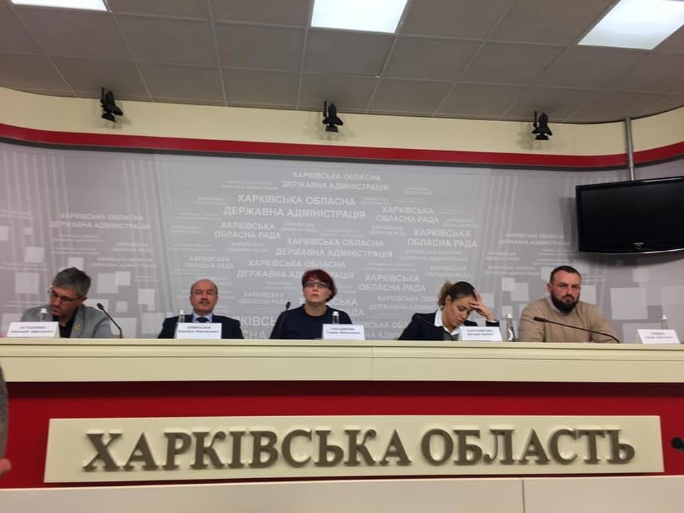 Кто такой Сергей Попов и какой матрас он купил для секса с Галиной Третьяковой, фото