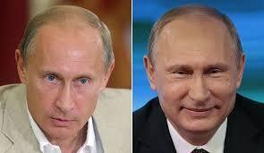Ответив на видео 18+ с ногой, Панин сделал то, в чем обвиняют Путина, фото