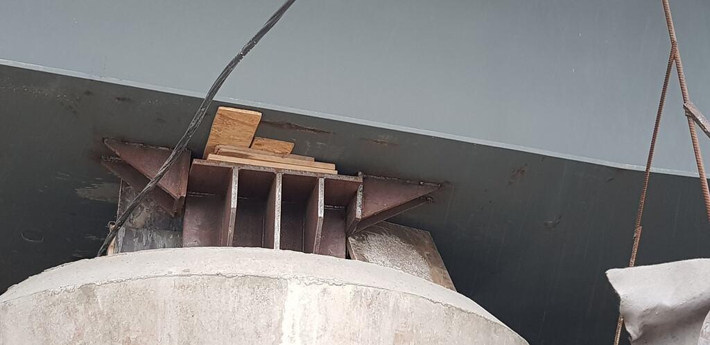 Опубліковано шокуюче фото відремонтованого Шулявського моста