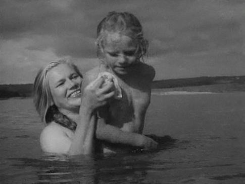 Валентина Березуцька померла: хто вона, її кращі ролі і фото