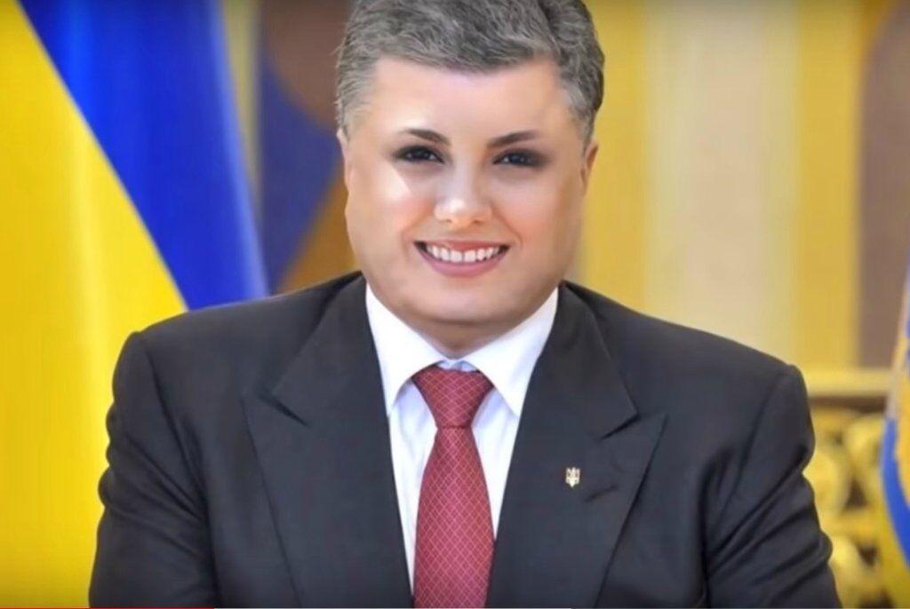 У Зеленського подали ідею для Тимошенко