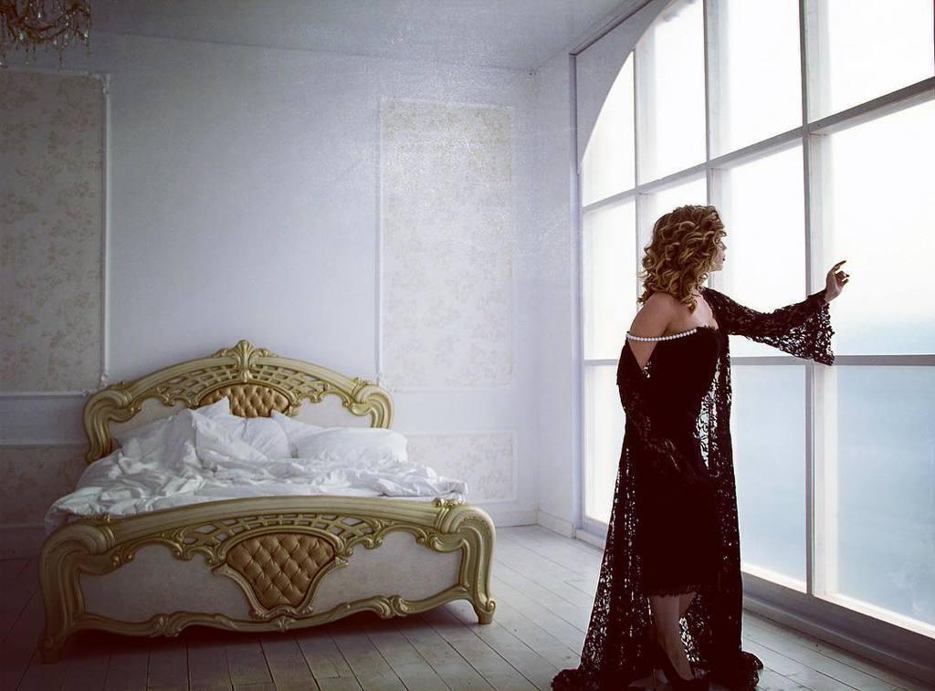 """Дарина Храмова підкорила """"Голос країни"""": хто така """"молода Тіна Кароль"""", її гарячі фото і відео"""