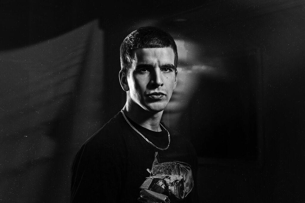 Федор Инсаров: кто он и почему признан самым стильным, фото