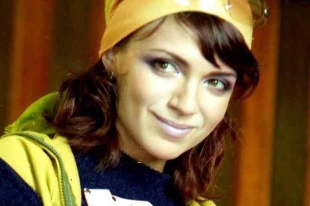 Марина Симановська: хто вона, як з нею сталася трагедія і до чого тут Децл