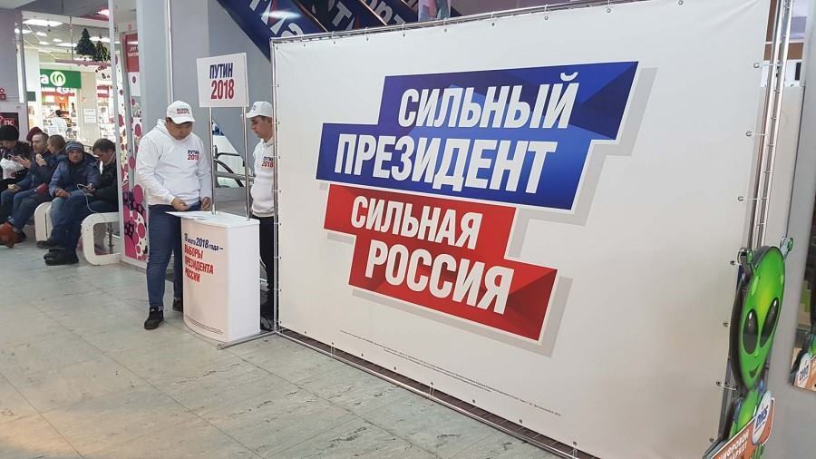Не тільки Путін: плагіат-скандал Порошенка отримав продовження