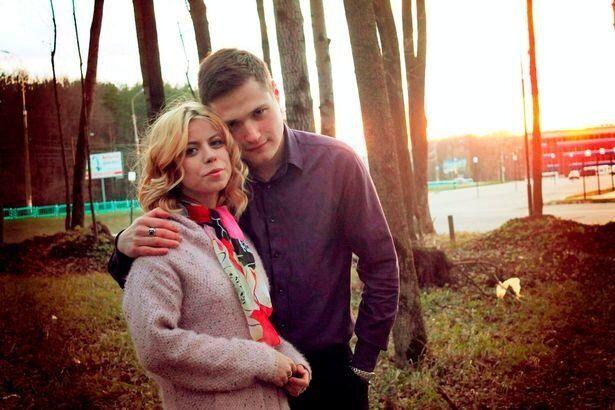 Олег Мышадаев убил свою девушку: фото пары, детали трагедии и история про откушенный нос
