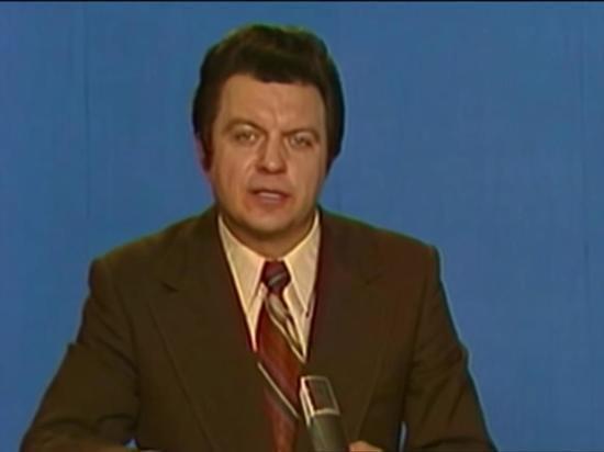 Евгений Суслов умер: как это случилось и чем он запомнился