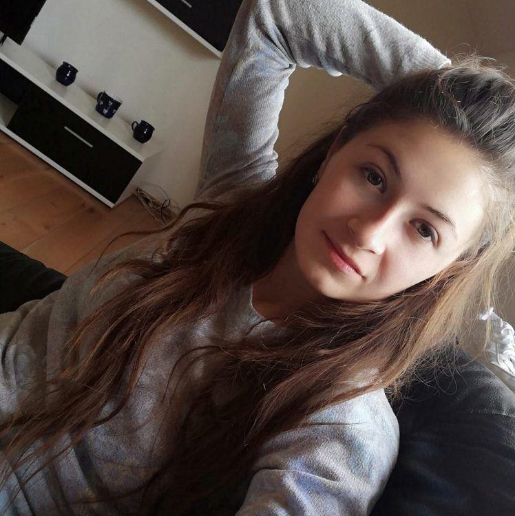 Анжелика Карпец