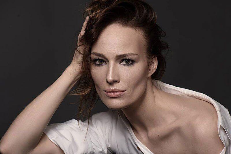 Катерина Малікова потрапила в скандал: хто вона, що трапилося і до чого тут Олександр Маліс