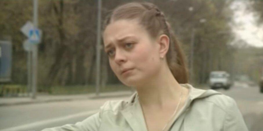 """Дарья Егорычева: последние фото актрисы и кого играла в """"Глухаре"""""""
