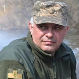 Анатолій Прошин