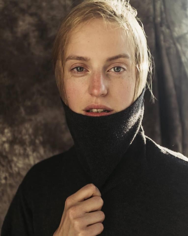 Дарина Полуніна: чому її називають сестрою скандального Сергія Полуніна