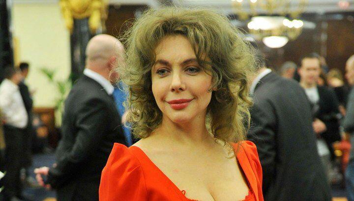 Олена Пивоварова: фото екс-дружини Ігоря Малашенка викликають подив