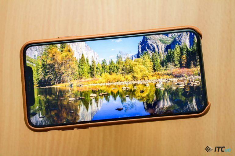Настя Рибка користується iPhone XS Max: що це за смартфон, ціна, фото