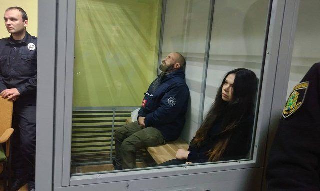 Алена Зайцева: свежие фото девушки и последние новости по делу