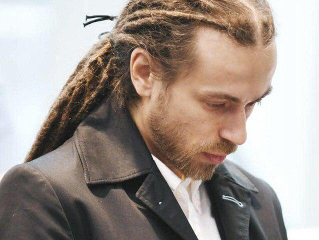 Кирилл Толмацкий умер: что стало причиной и чем запомнится Децл