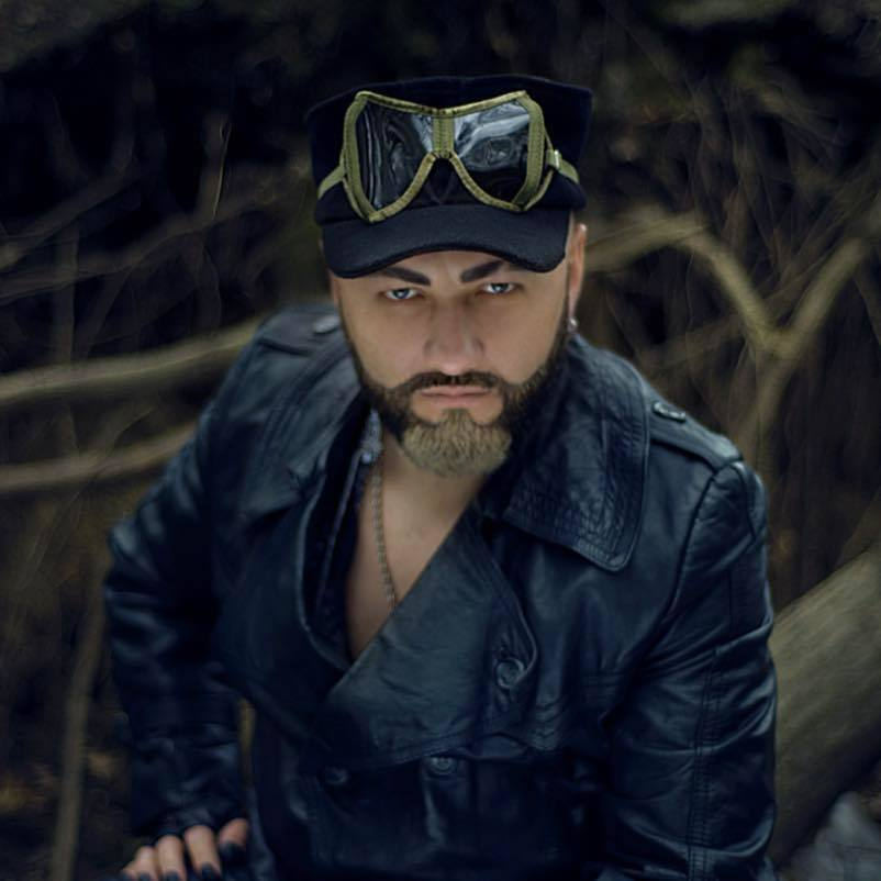 """""""Ні на кого не можна покластися"""": що говорив Андрій Сатаненко перед смертю"""