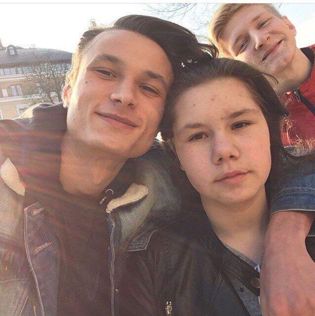 Анастасия Юрковская избила девочку: кто она и как устроила скандал