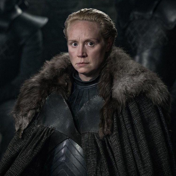 """У Мережі з'явилися кадри фінального сезону """"Гри престолів"""", один з персонажів змінився до невпізнання"""