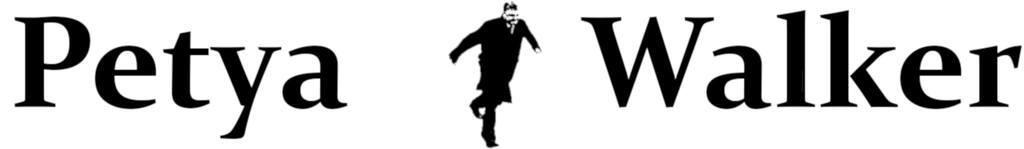 Бегущий Порошенко попал на мемы: что не так на фото