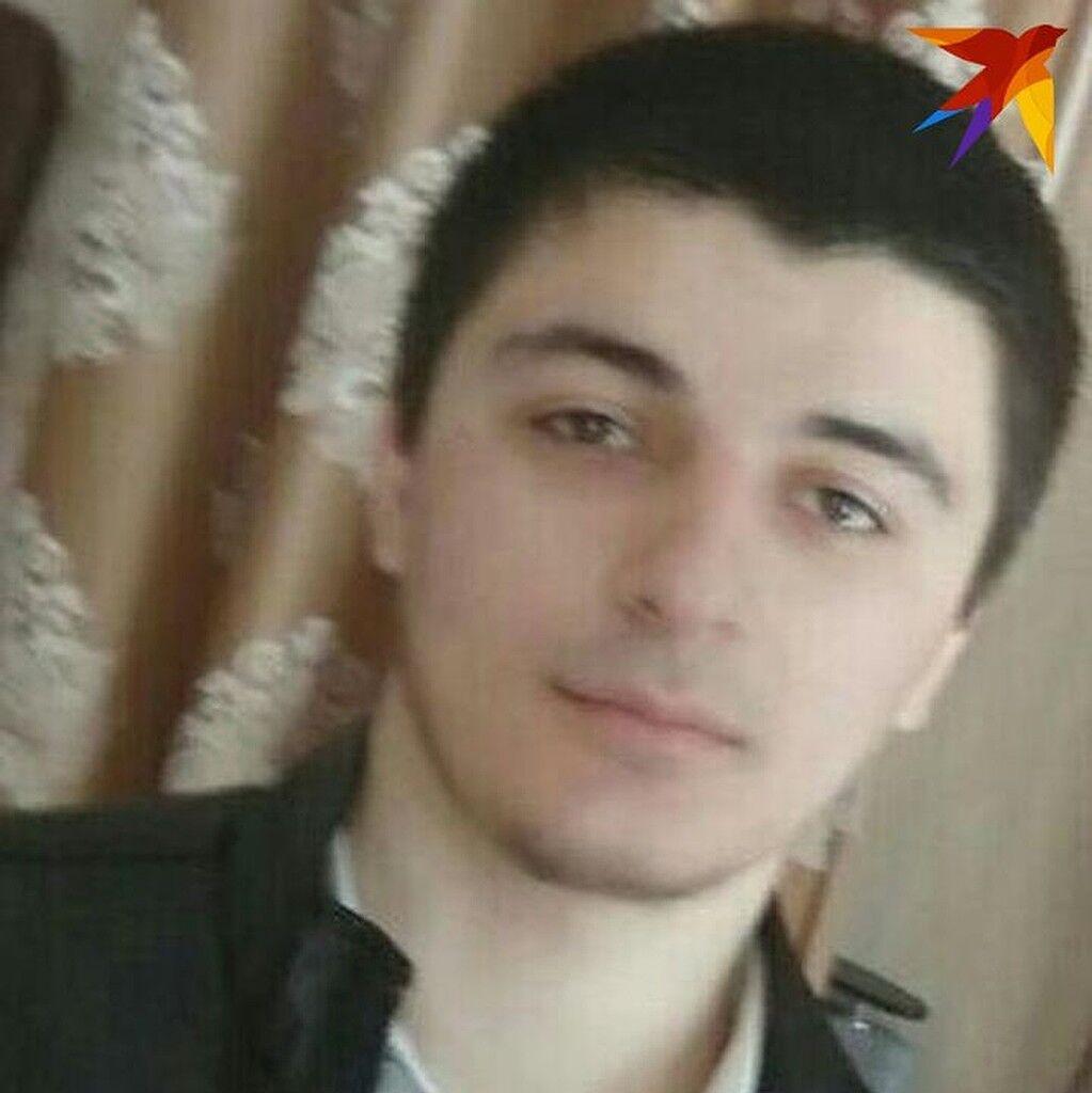 Хидирнеби Казуев: кто он, его фото, зачем хотел убить Киркорова и причем тут Галкин с Пугачевой