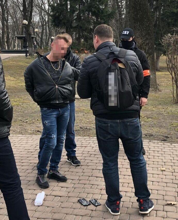 """Виктор Корж: что означает история с арестом и как он связан с Аваковым и """"Партией регионов"""""""