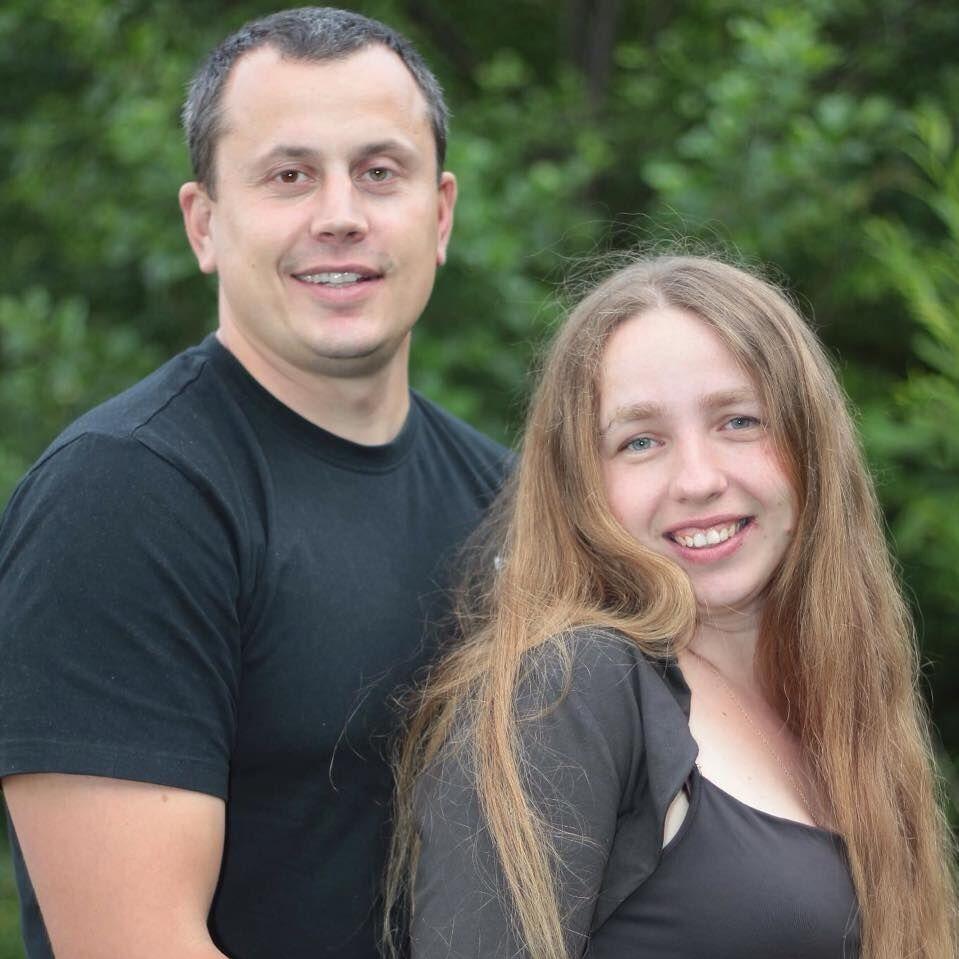 Сергей Мороз умер: кто он и что за трагедия случилась в его семье