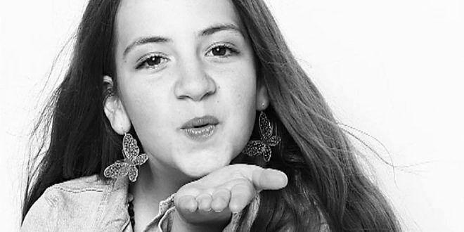 Эбба Аккерлюнд (Окерлунд): кто она и как связана с терактом в Новой Зеландии, фото