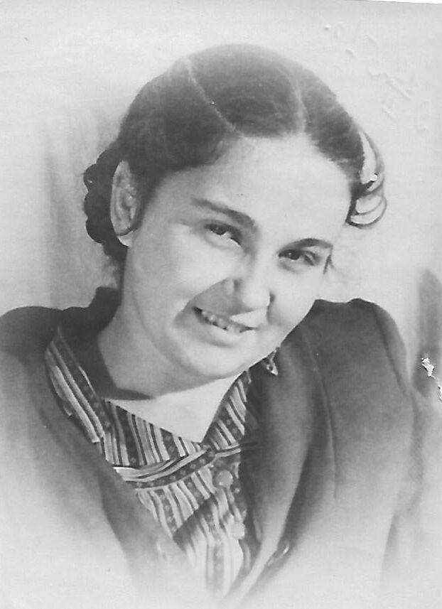 Ирина Соловьева: почему нигде нет фото жены Марлена Хуциева