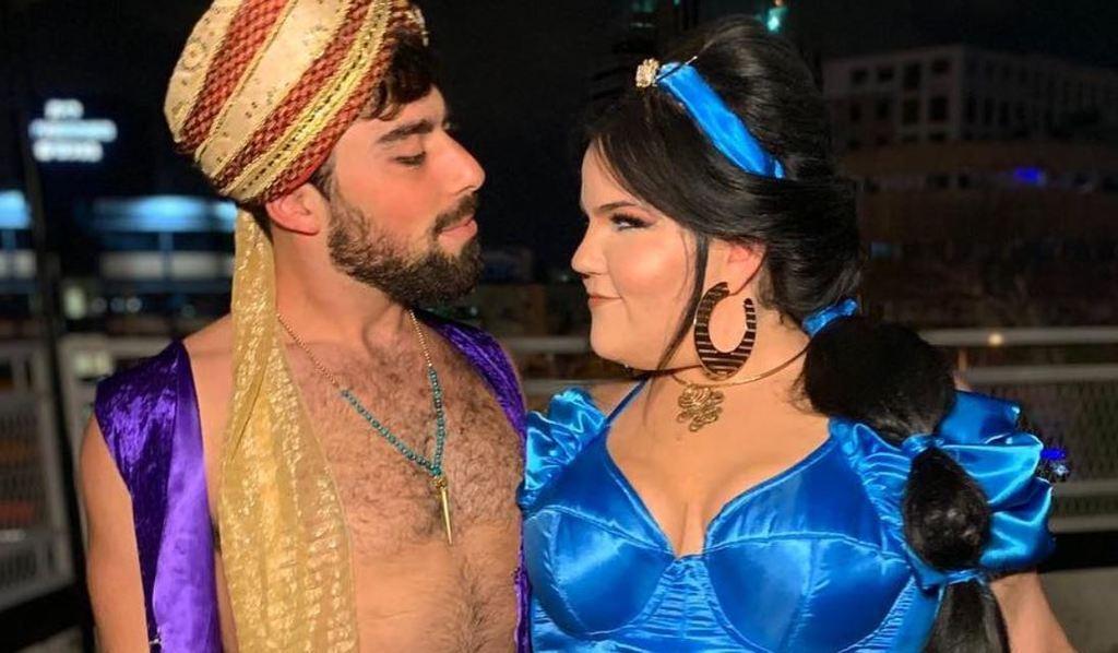 Нетта Барзілай показала свого принца