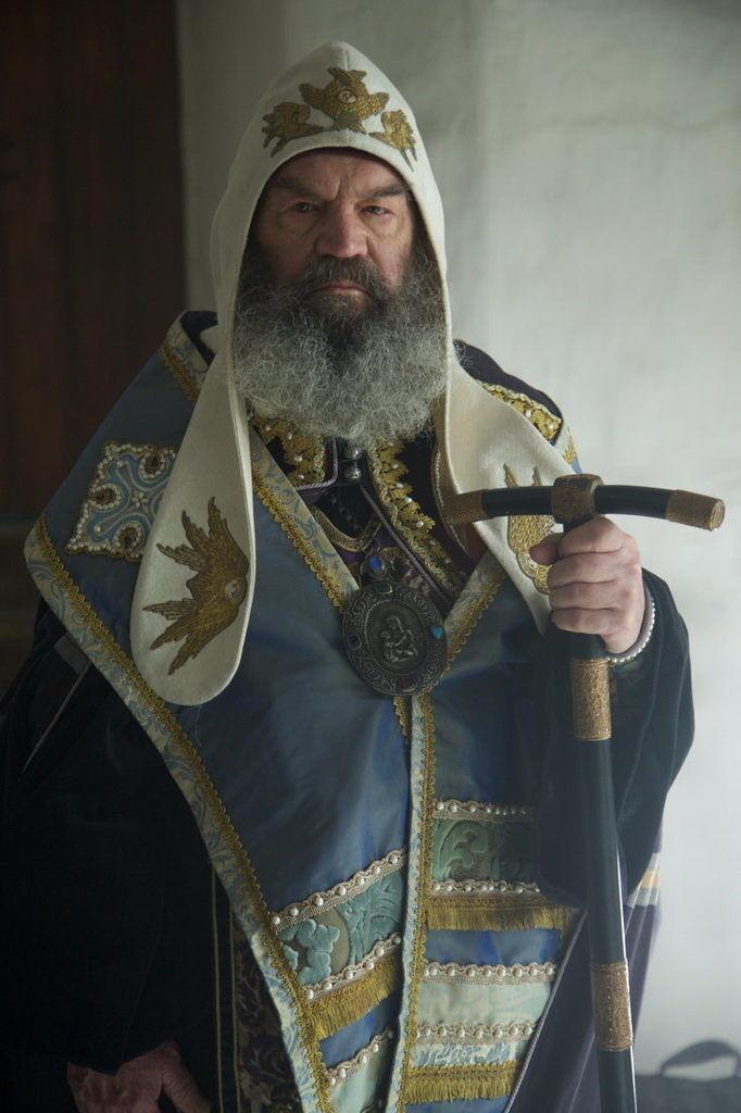 Петро Зайченко помер: названо час і місце похорону