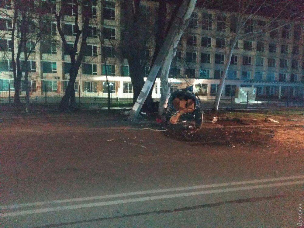 Виктория Кравченко погибла: кто она, при чем тут Сталлоне, фото и видео ДТП