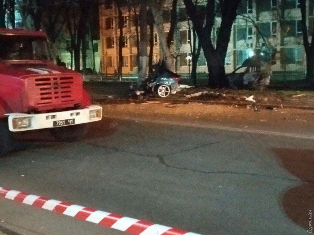 Вікторія Кравченко загинула: хто вона, до чого тут Сталлоне, фото і відео ДТП