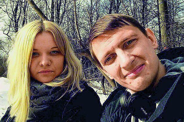 Влад Пугачов потрапив в ДТП: хто він і як пов'язаний з Аллою Пугачовою, фото