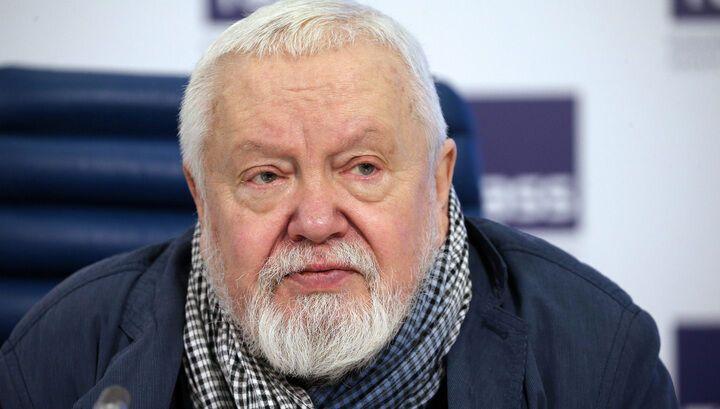 Сергей Соловьев: чем он известен и что с ним произошло