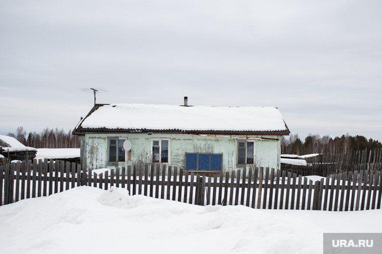 Трагедія на Уралі: дід вбив 2-річного онука і викрав ще двох, що відомо
