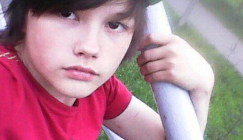 Ваня Крапивин: кто этот мальчик и как почтили его подвиг