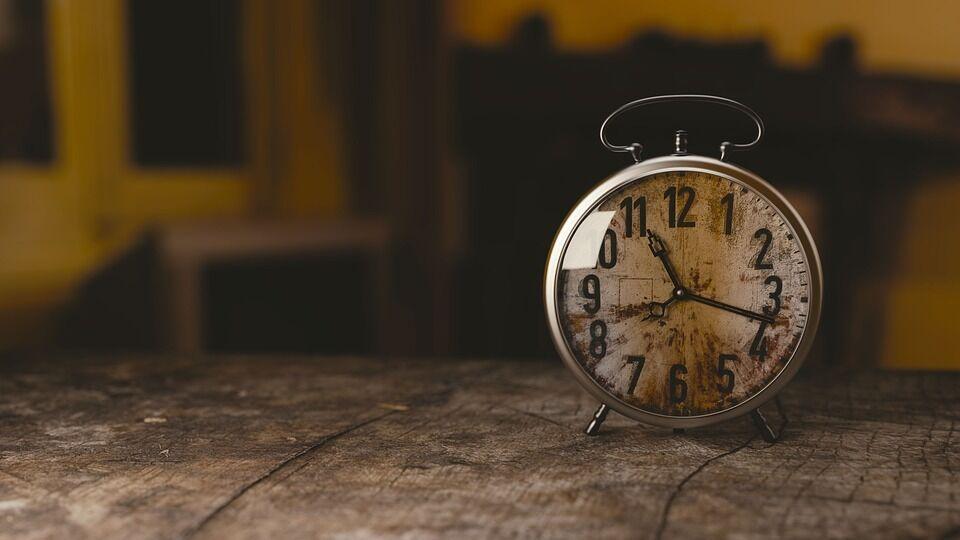 Чи буде переведення годинника в 2019 році в Україні