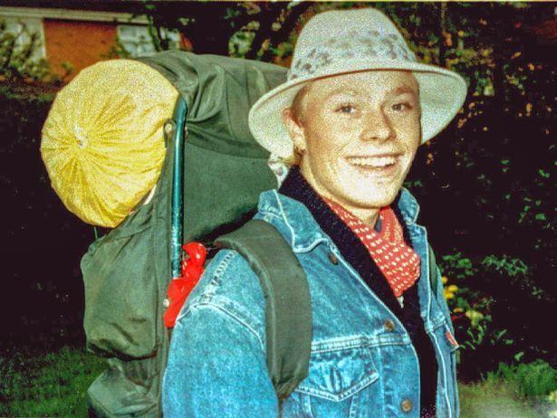 Кит Флинт: фото, каким симпатягой он был в детстве