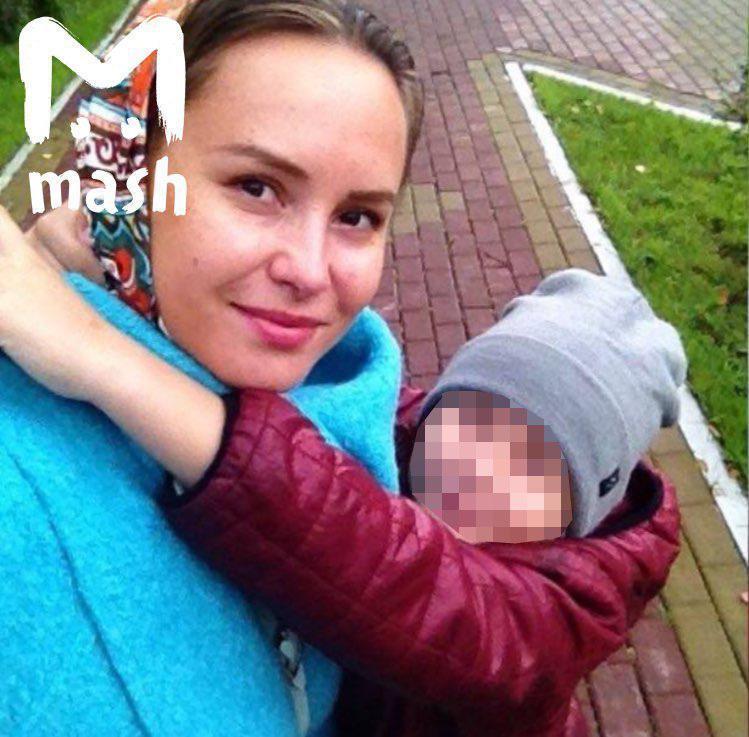 Юлия Дудь: кто она и как связана с нападением на родных Юрия Дудя, фото