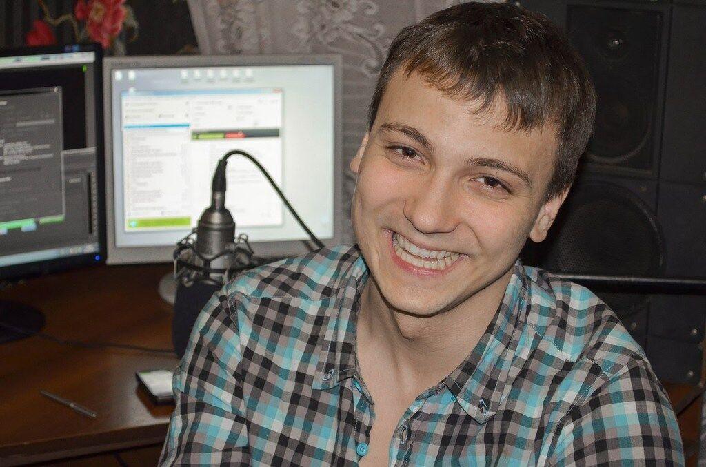 Глад Валакас: кто это и какое у него на самом деле лицо, фото