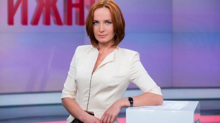 Юлія Бориско: хто вона, її фото, яке заяву зробила про Порошенка і до чого тут Коломойський
