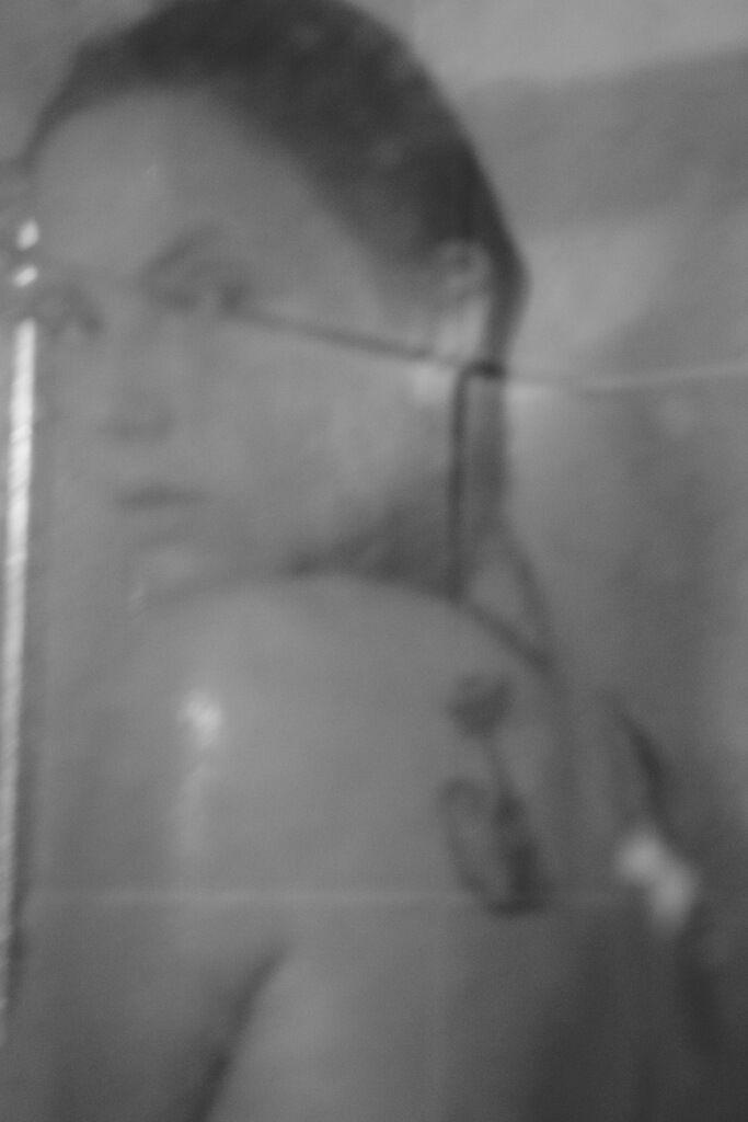 """Олександра Богданова: гола актриса серіалу """"Ростов"""" на фото"""